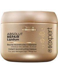 L'Oréal Absolut Repair Lipidium Masque 200ml