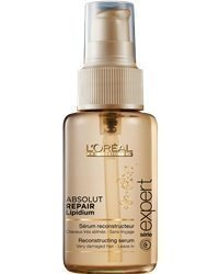 L'Oréal Absolut Repair Lipidium Serum 50ml