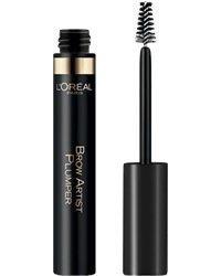 L'Oréal Brow Artist Plumper 04 Dark Brunette