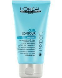 L'Oréal Curl Contour Leave-In Cream 150ml