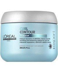 L'Oréal Curl Contour Masque 200ml
