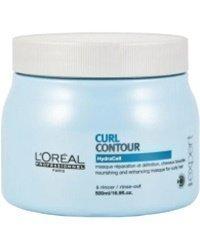 L'Oréal Curl Contour Masque 500ml