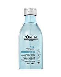 L'Oréal Curl Contour Shampoo 250ml