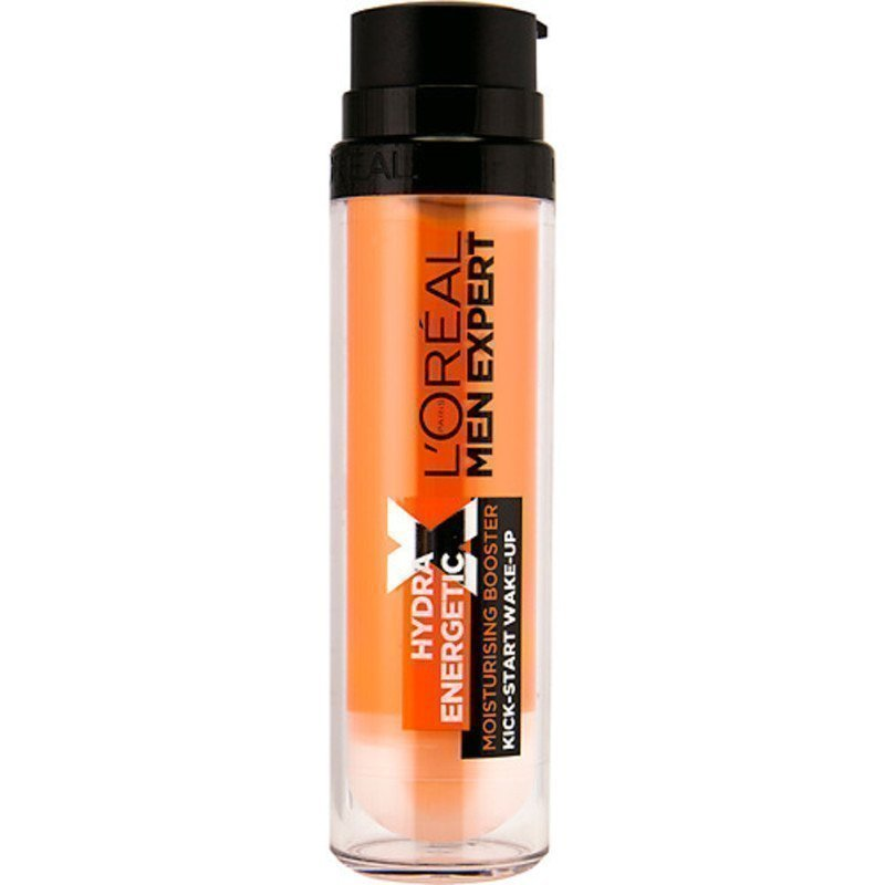 L'Oréal Hydra Energetic Xtreme Taurine shot