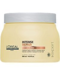 L'Oréal Intense Repair Masque 500ml