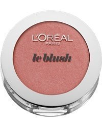 L'Oréal Le Blush 160 Peach