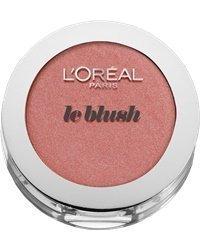 L'Oréal Le Blush 165 Rosy Cheeks