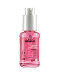 L'Oréal Lumino Contrast Leave-In Serum 50ml