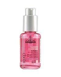 L'Oréal Lumino Contrast Leave-In Serum 50ml