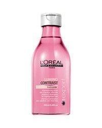 L'Oréal Lumino Contrast Shampoo 250ml
