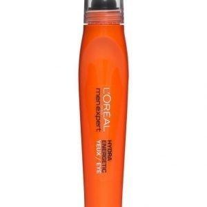 L'Oréal Men Expert Hydra Energetic Viilentävä Roll On Silmänympärysiholle 10 ml