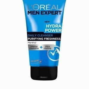 L'Oréal Men Expert Hydra Power Cleanser