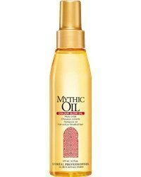 L'Oréal Mythic Oil Colour Glow Oil 100ml