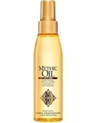 L'Oréal Mythic Oil Rich Oil 100ml