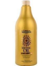 L'Oréal Mythic Oil Shampoo 750ml