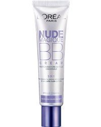 L'Oréal Nude Magique BB Cream Medium
