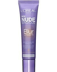 L'Oréal Nude Magique Blur Cream 01 Light