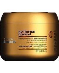 L'Oréal Nutrifier Masque 200ml