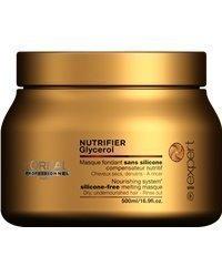 L'Oréal Nutrifier Masque 500ml