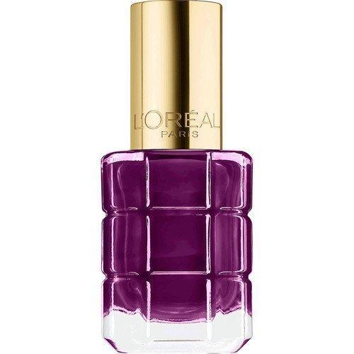 L'Oréal Paris A L'Huile 332 Violet Vendome