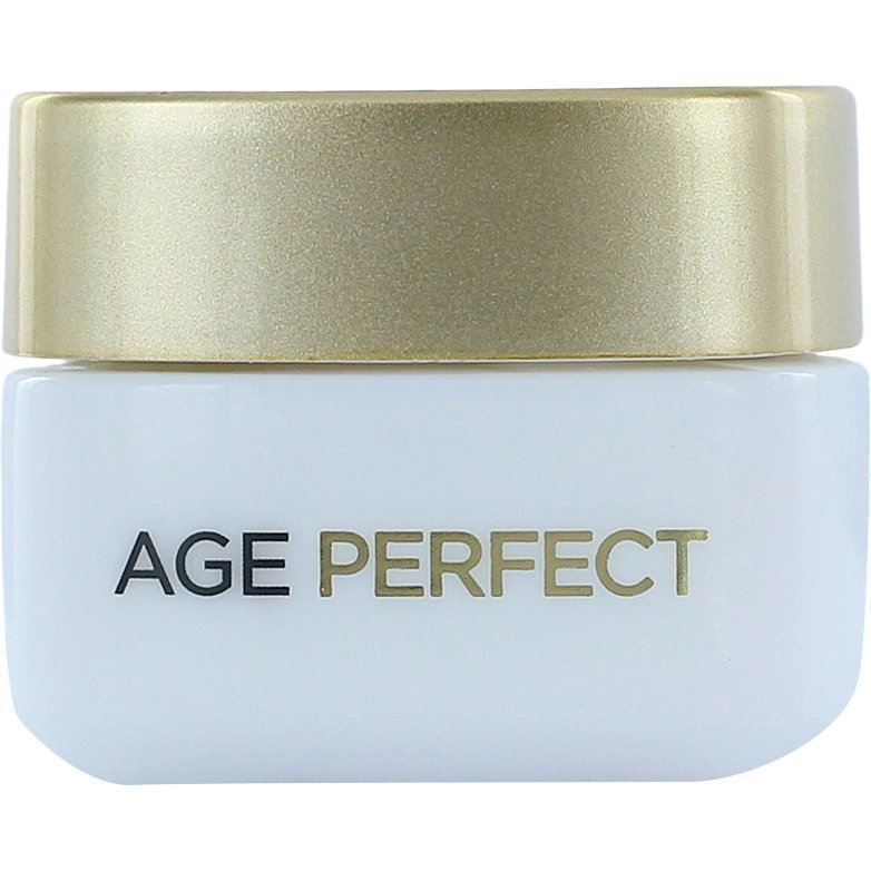 L'Oréal Paris Age Perfect Anti-Sagging Eye Cream 15ml