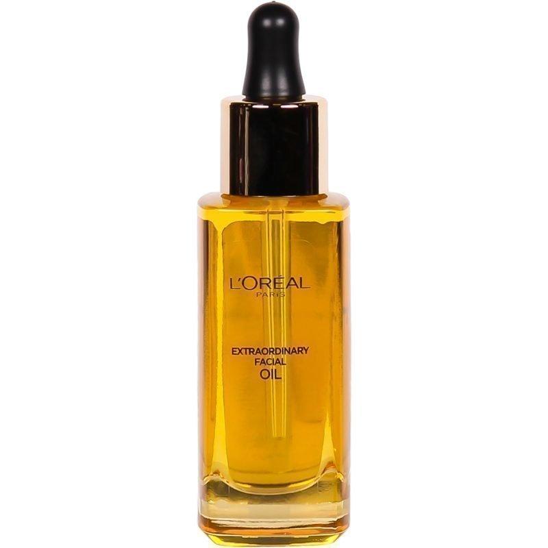 L'Oréal Paris Age Perfect Extraordinary Oil Facial Oil 30ml