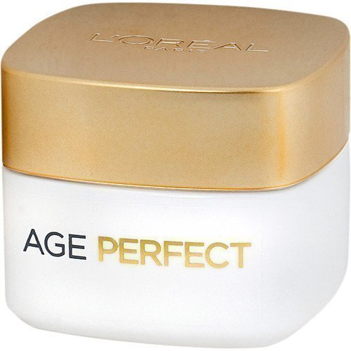 L'Oréal Paris Age Perfect Moisturising Day Care