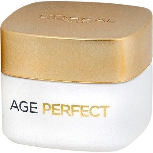 L'Oréal Paris Age Perfect Moisturising Day Care
