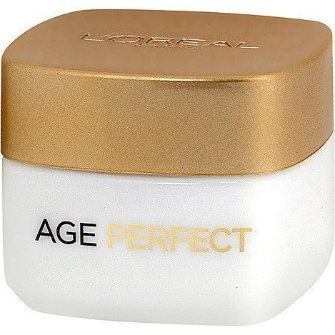 L'Oréal Paris Age Perfect Moisturising Eye Care