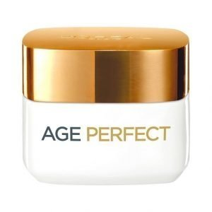 L'Oréal Paris Age Perfect Päivävoide 50 ml