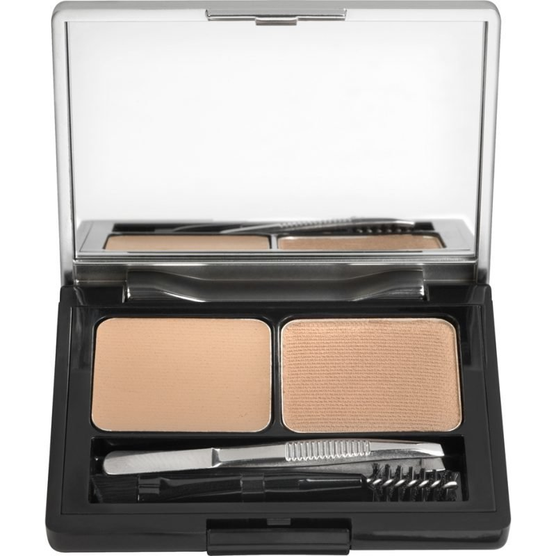L'Oréal Paris Brow Artist Genius Kit 1 Light To Medium 3