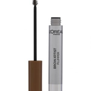 L'Oréal Paris Brow Plumper Kulmakarvamaskara