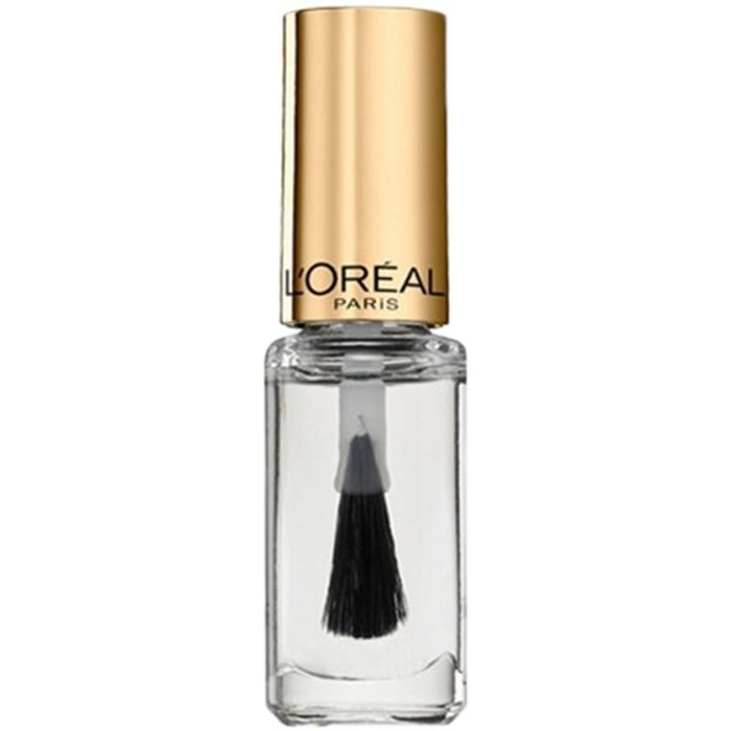 L'Oréal Paris Color Riche Le Vernis 000 Parisian Crystal 5ml