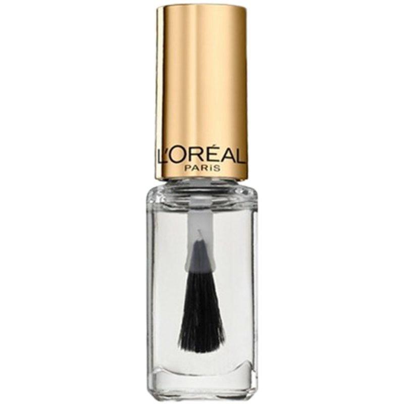 L'Oréal Paris Color Riche Le Vernis 000 Parisian Crystal 5ml