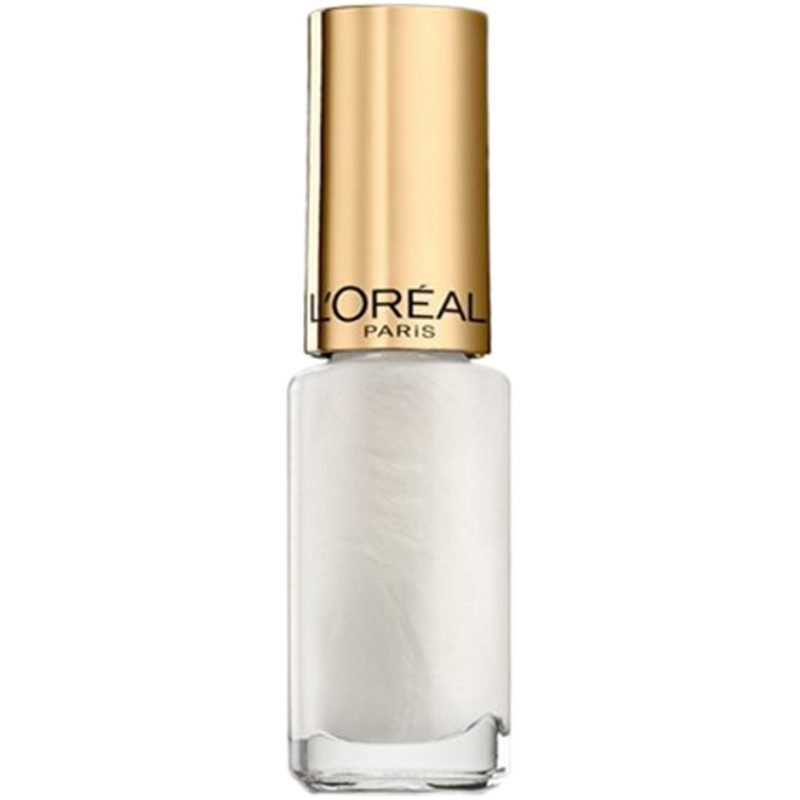 L'Oréal Paris Color Riche Le Vernis 005 Vendome Pearl 5ml