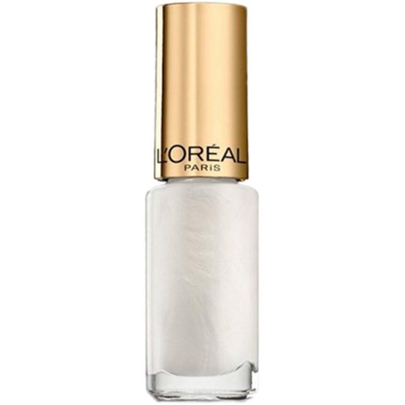 L'Oréal Paris Color Riche Le Vernis 005 Vendome Pearl 5ml