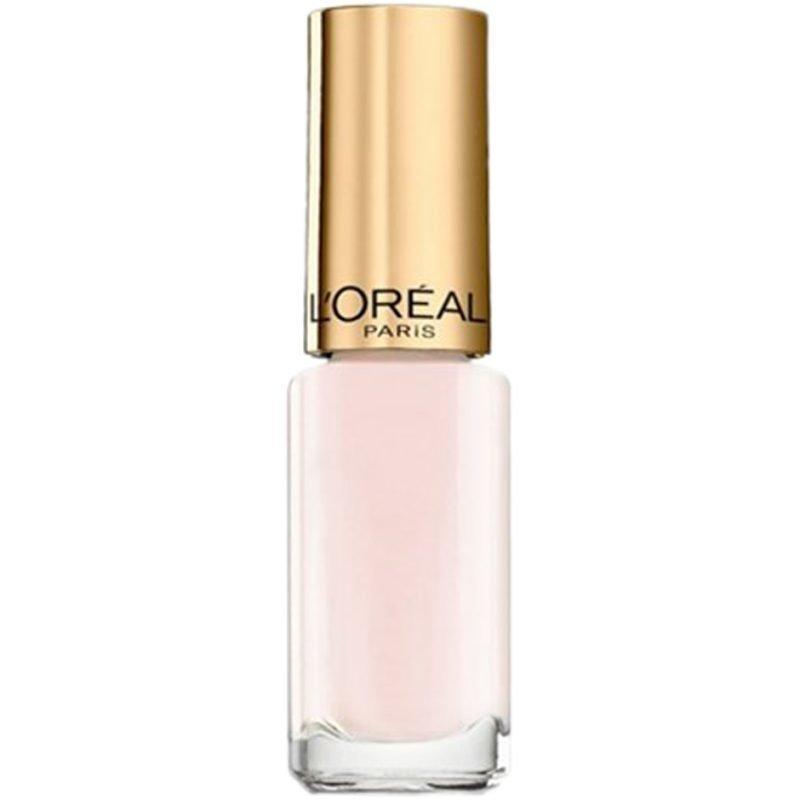 L'Oréal Paris Color Riche Le Vernis 101 Opera Ballerina 5ml