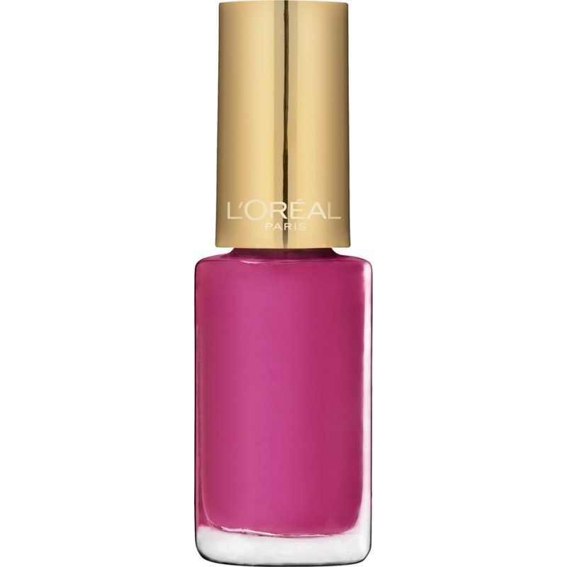 L'Oréal Paris Color Riche Le Vernis 133 Cliche Mania 5ml