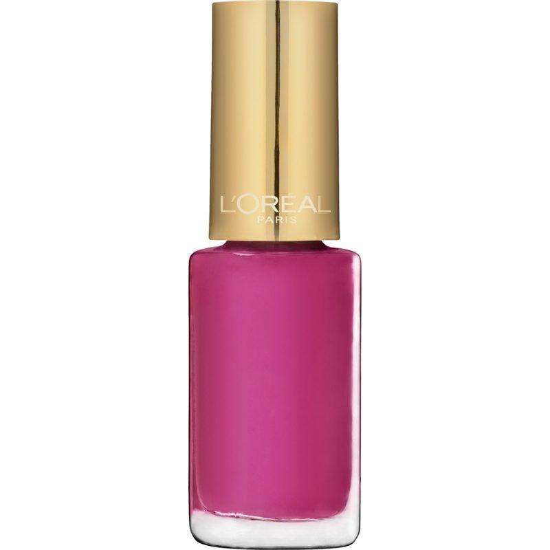 L'Oréal Paris Color Riche Le Vernis 133 Cliche Mania 5ml