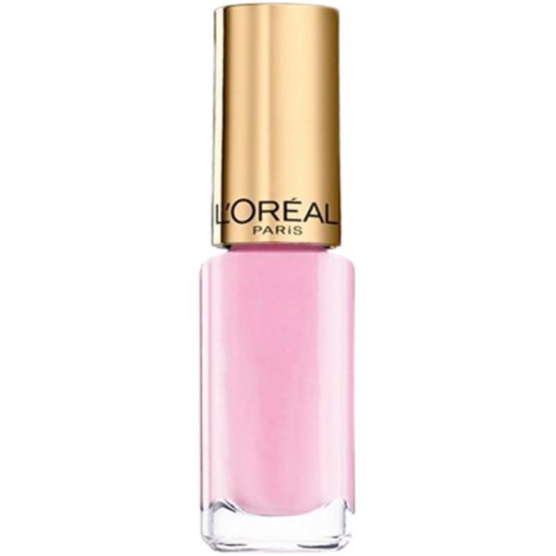 L'Oréal Paris Color Riche Le Vernis 207 Babydoll 5ml