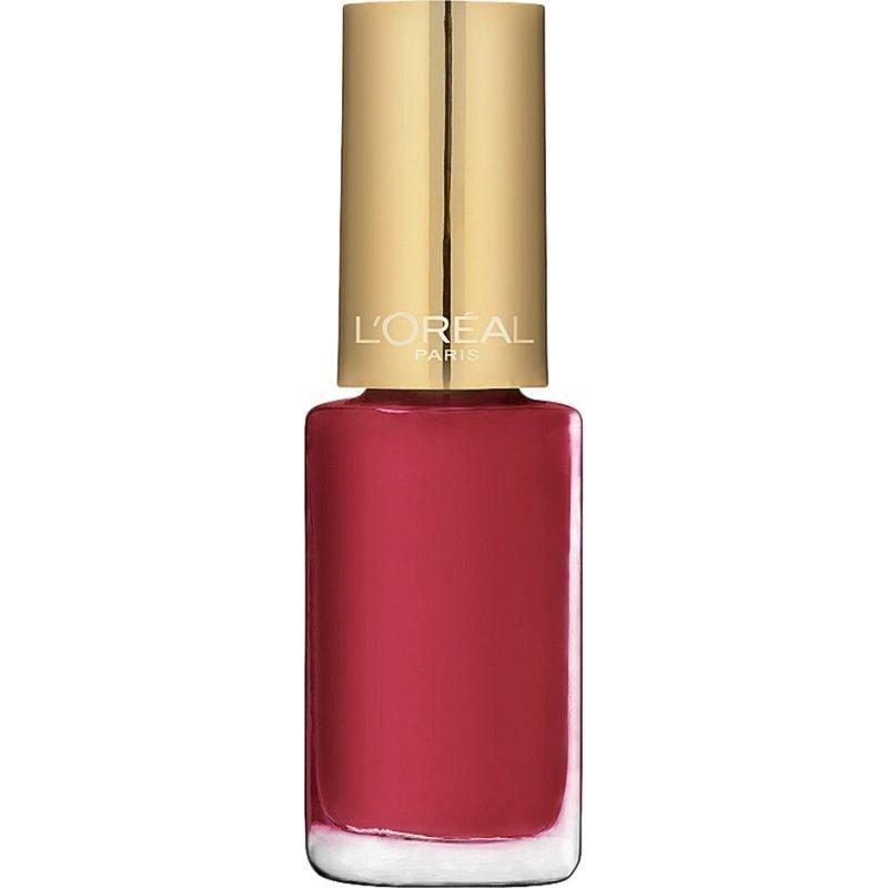 L'Oréal Paris Color Riche Le Vernis 364 Place Vendome 5ml