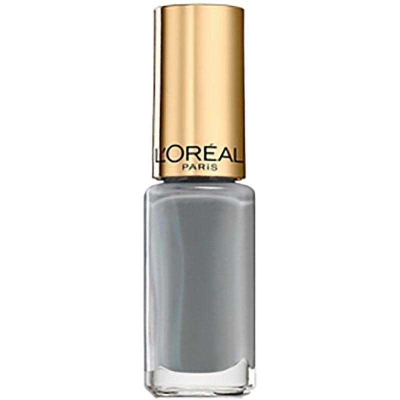 L'Oréal Paris Color Riche Le Vernis 604 Metropolitan 5ml