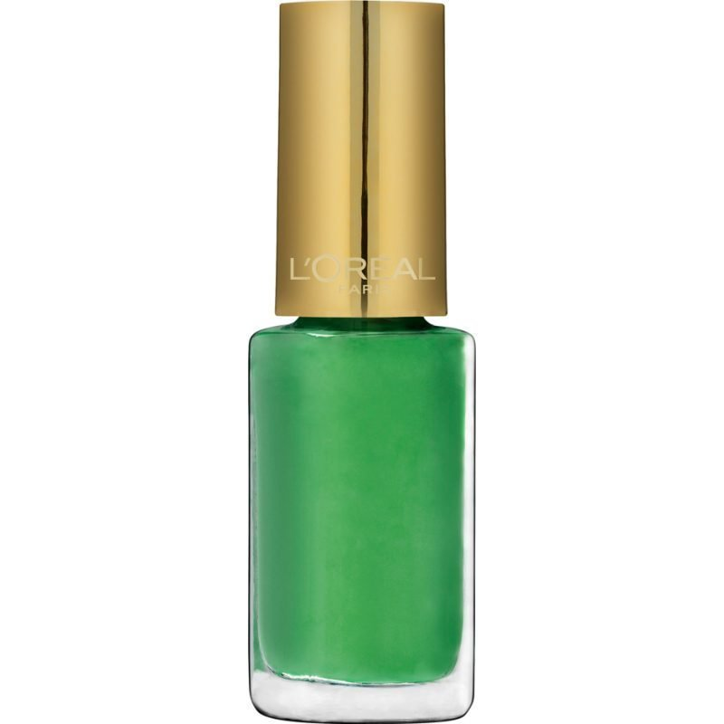 L'Oréal Paris Color Riche Le Vernis 833 Wasabi Hint 5ml