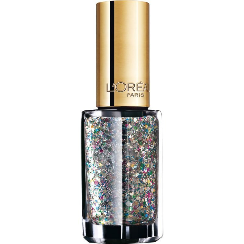 L'Oréal Paris Color Riche Le Vernis 842 Sequin Explosion 5ml