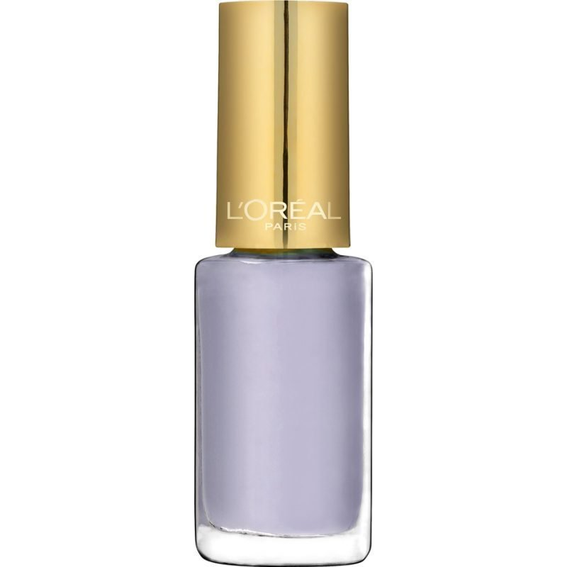 L'Oréal Paris Color Riche Le Vernis 851 Nouvelle Vague 5ml