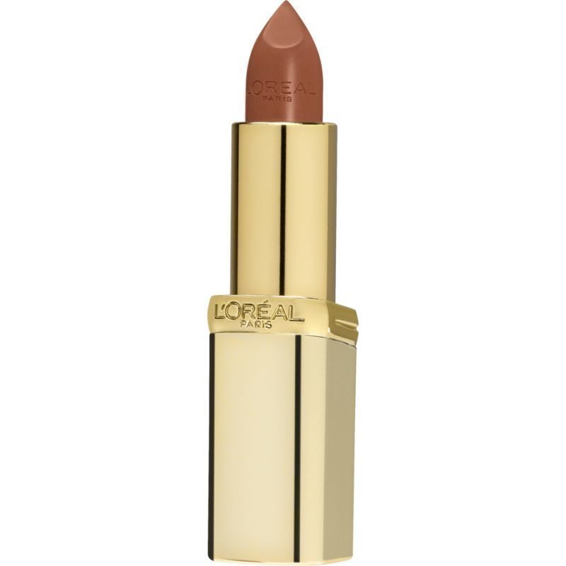 L'Oréal Paris Color Riche Lipstick 235 Nude 5g