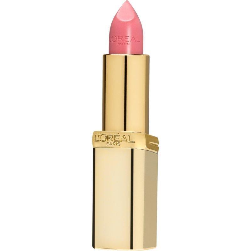 L'Oréal Paris Color Riche Lipstick 303 Tender Rose 5g