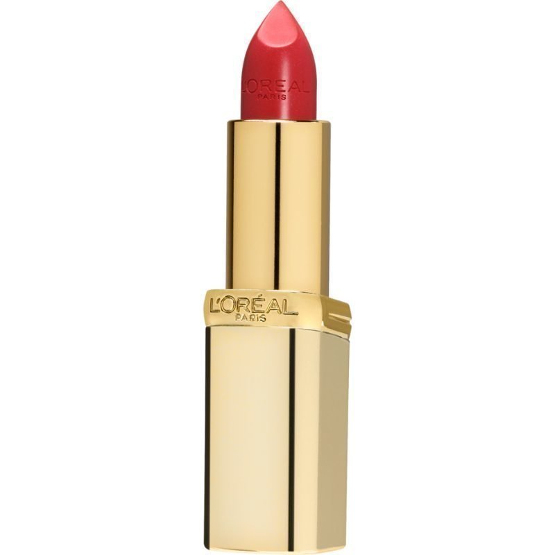 L'Oréal Paris Color Riche Lipstick 453 Rose Créme 5g