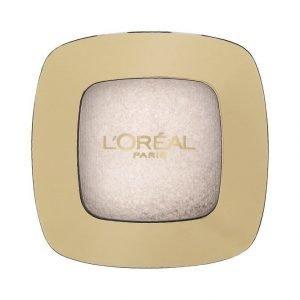 L'Oréal Paris Color Riche L'ombre Pure Luomiväri