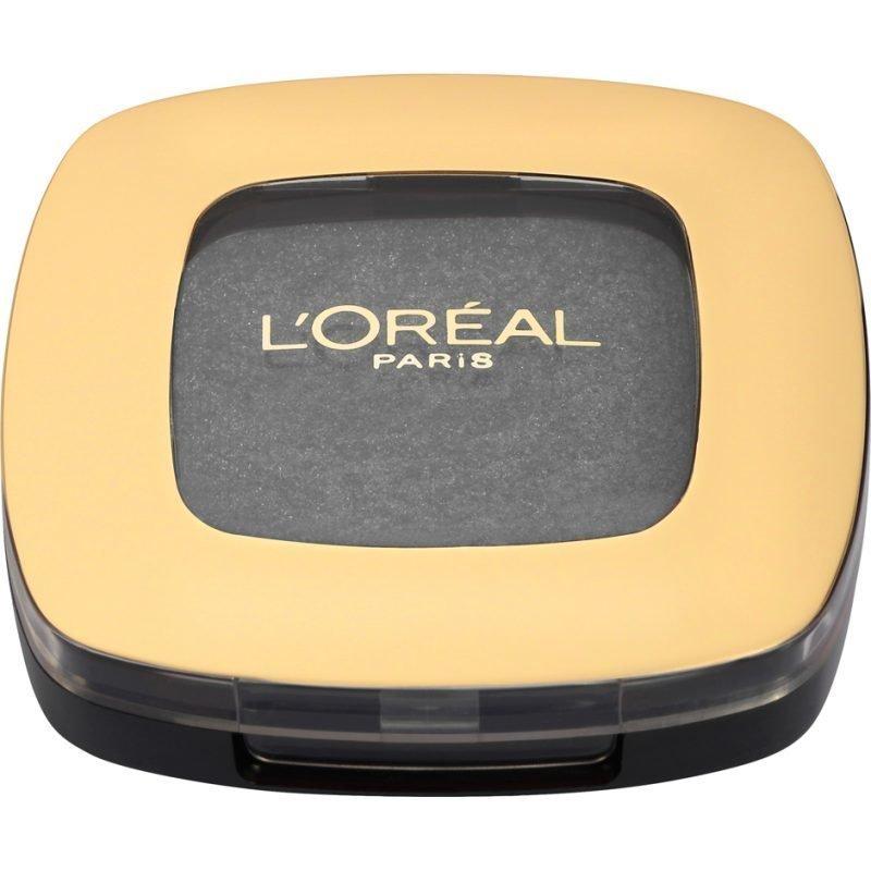 L'Oréal Paris Color Riche Mono Eye Shadow 101 Macadam Princess